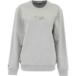 Alyx Sweatshirt With Print found on MODAPINS from Italist for USD $249.80