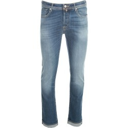 Jacob Cohen Jeans Limited Comfort Denim Str Cim Wash 4 found on MODAPINS from italist.com us for USD $547.72
