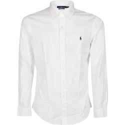 Ralph Lauren Classic Shirt found on Bargain Bro UK from Italist