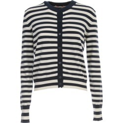 TwinSet Striped Sweater found on Bargain Bro UK from Italist