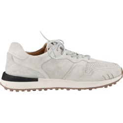 Buttero Futura Sneakers found on MODAPINS from italist.com us for USD $368.55