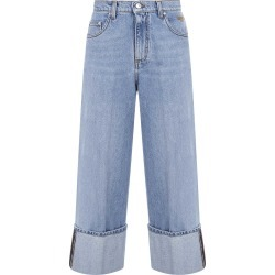 MSGM Jeans found on Bargain Bro UK from Italist