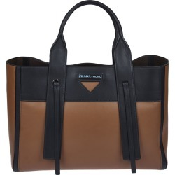 Prada Tote found on MODAPINS from Italist for USD $2464.51