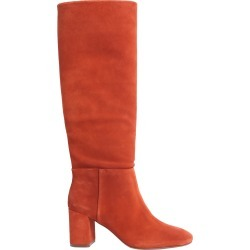 Tory Burch Brooke Slouchy Boots found on Bargain Bro UK from Italist