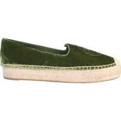 Tory Burch Espadrille Platform found on Bargain Bro UK from Italist