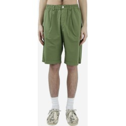 Paura Harrison Shorts found on MODAPINS from Italist for USD $186.89