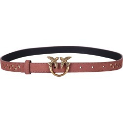Pinko Cut Out Belt found on Bargain Bro UK from Italist