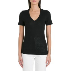 Isabel Marant Étoile Kranger Tee found on Bargain Bro UK from Italist