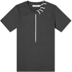 Craig Green Laced T-shirt found on MODAPINS from Italist for USD $259.20