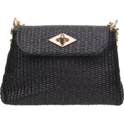 Ballantyne Ballantyne Mini Diamond Bag found on MODAPINS from Italist for USD $311.64