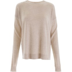 Le Kasha Crete Pullover found on MODAPINS from Italist for USD $386.15