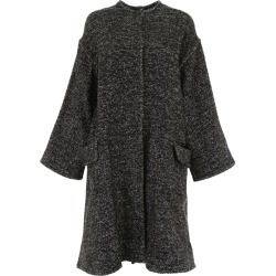 Ava Adore Reversible Coat With Mink found on MODAPINS from italist.com us for USD $711.56