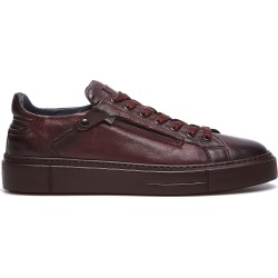 Fabi Sneakers found on MODAPINS from Italist for USD $166.77