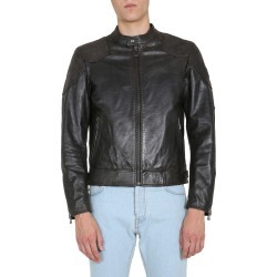 Belstaff Outlaw 2.0 Jacket found on MODAPINS from Italist for USD $1654.17