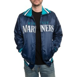 Seattle Mariners Jacket