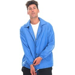 Back2Basics Coach's Jacket