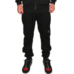 3M Reflect Tech Fleece Joggers
