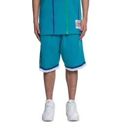 Men's Charlotte Hornets Basketball Shorts