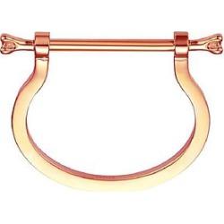 The Mister Bone Bracelet - Rose Gold