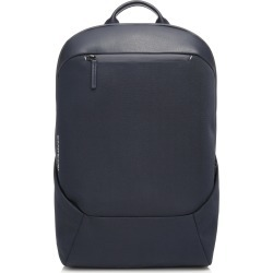 Troubadour Apex Canvas Backpack found on Bargain Bro India from Moda Operandi for $295.00