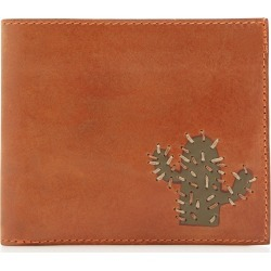 Nick Fouquet Cactus 6CC Leather Wallet found on Bargain Bro India from Moda Operandi for $350.00