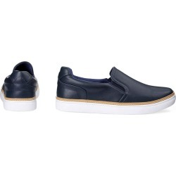 Miko Lotti Classic Slip on Sneakers found on Bargain Bro Philippines from MYSALE GROUP (OzSale) for $59.27