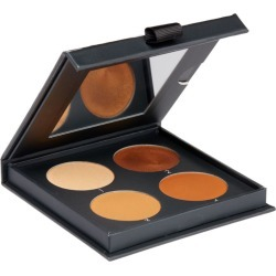Cover FX Contour Kit .48 oz - N Deep found on MODAPINS from MYSALE GROUP (OzSale) for USD $16.46