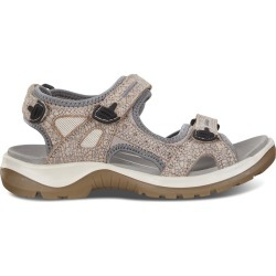 ECCO Offroad NudeMarine DeccanDeccan found on Bargain Bro from MYSALE GROUP (OzSale) for USD $56.22