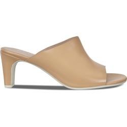 ECCO Shape Sleek Sandal 65 Volluto Eternity found on Bargain Bro from MYSALE GROUP (OzSale) for USD $76.34