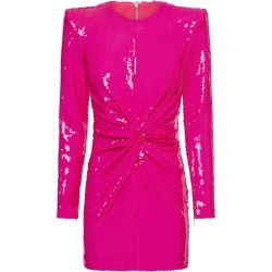 Alex Perry Jade- Sequin Long Sleeve Mini found on MODAPINS from MYSALE GROUP (OzSale) for USD $560.85