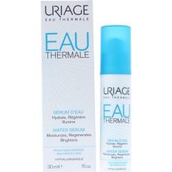 Uriage Eau Thermale Water Dehydrated Skin Serum 30ml