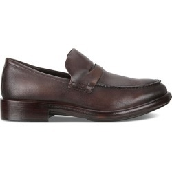 ECCO Vitrus Artisan I Cocoa Brown found on Bargain Bro from MYSALE GROUP (OzSale) for USD $144.99