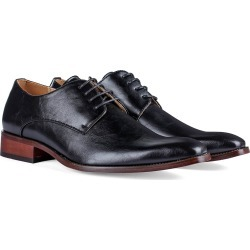 Givo Vitale PU upper, leather lining, man made outsole found on Bargain Bro India from MYSALE GROUP (OzSale) for $56.68