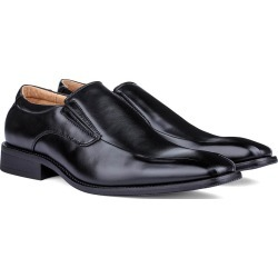 Miko Lotti Men's Slip on Loafer found on Bargain Bro Philippines from MYSALE GROUP (OzSale) for $59.27