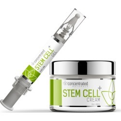 Concentrated Naturals Stem Cell+ Bundle (Cream and Gel)