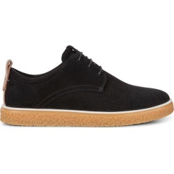 ECCO Crepetray W BlackPowder RiddickSambal found on Bargain Bro from MYSALE GROUP (OzSale) for USD $62.14