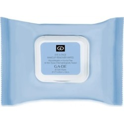 GADE Skincare Eye & Face Make-Up Remover Wipes found on MODAPINS from MYSALE GROUP (OzSale) for USD $10.97