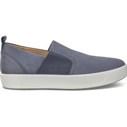 ECCO Soft 8 Marine Teardrop found on Bargain Bro from MYSALE GROUP (OzSale) for USD $79.89