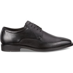 ECCO Calcan Black Santiago found on Bargain Bro from MYSALE GROUP (OzSale) for USD $79.89