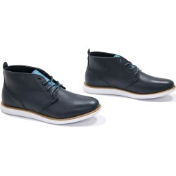 Men's Formal PU Upper, Leather Lining, Manmade Outsole found on Bargain Bro Philippines from MYSALE GROUP (OzSale) for $63.77