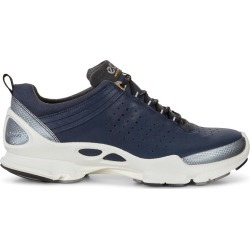 ECCO Biom C True Navy Racer Yak found on Bargain Bro from MYSALE GROUP (OzSale) for USD $129.60