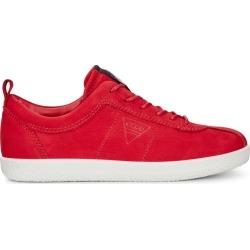 ECCO Soft 1 W Chili Red Diffuse found on Bargain Bro from MYSALE GROUP (OzSale) for USD $56.22
