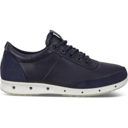 ECCO Cool Night SKyNight Sky YabuckDritto found on Bargain Bro from MYSALE GROUP (OzSale) for USD $88.18
