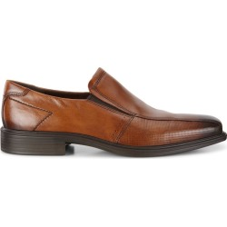 ECCO Minneapolis Amber The Natural found on Bargain Bro from MYSALE GROUP (OzSale) for USD $62.14