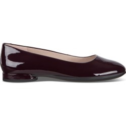 ECCO Anine Fig Bohemia found on Bargain Bro from MYSALE GROUP (OzSale) for USD $68.06