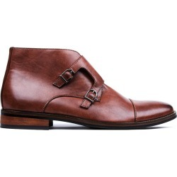 Givo Vitale PU Upper and man-made out-sole found on Bargain Bro India from MYSALE GROUP (OzSale) for $67.26