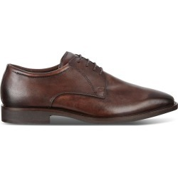 ECCO Calcan Cocoa Brown The Natural found on Bargain Bro from MYSALE GROUP (OzSale) for USD $82.26