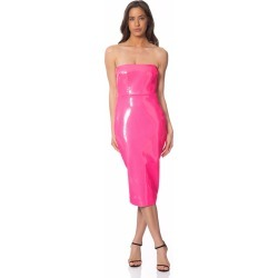Alex Perry Kane- Sequin Strapless Dress found on MODAPINS from MYSALE GROUP (OzSale) for USD $486.07