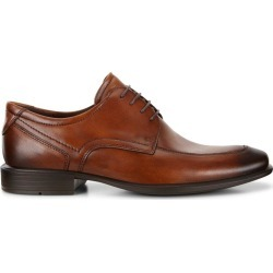 ECCO Cairo Amber The Natural found on Bargain Bro from MYSALE GROUP (OzSale) for USD $50.30