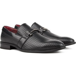UV Signature Men's Diamond Cut Loafers found on Bargain Bro India from MYSALE GROUP (OzSale) for $59.70